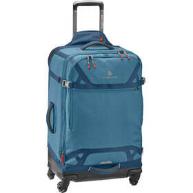 Eagle Creek Gear Warrior AWD 29 Reisbagage blauw/petrol
